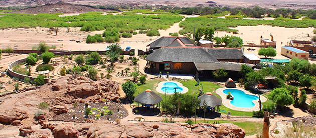 brandberg, accommodation, uis, damaraland, erongo, namibia, white lady lodge, game lodge, overlanders camping, camping, caravan, self catering, bnb, bed and breakfast, guest house, lodge, wildlife accommodation, game drives, sunset drives, scenic drives, hiking, trails