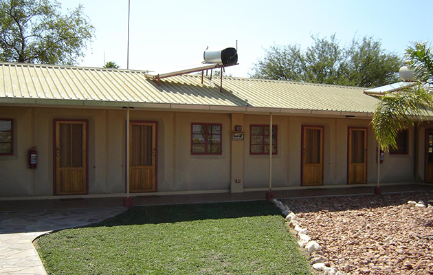 ROOISAND DESERT RANCH, Accommodation, Activities, farm, magnificent scenery, rugged mountains, Atlantic coast