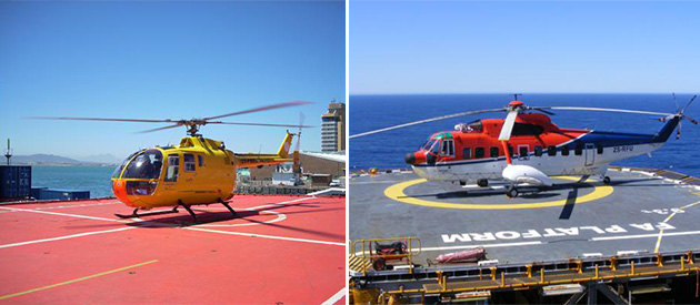 Titan Helicopter Group, Helicopter solutions, Offshore Operations, Onshore Operations, Training, Maintenance, Aerial Fire Fighting, Aircrane Contruction, Power lines, Charter service, Emergency Medical Services