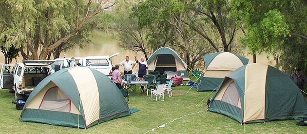 amanzi trails, river adventures, noordoewer, orange river, camping, river rafting, canoeing, kayaking, expedition trips, camping, accommodation, richtersveld