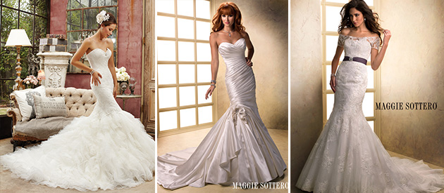 BRIDE-ZILLA - Businesses in Namibia