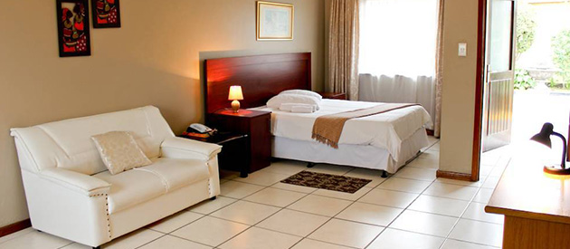 hotel namibia, hotel walvis bay, accommodation walvis bay, accommodation namibia, self catering walvis bay, self catering namibia, bed and breakfast walvis bay, bed and breakfast namibia