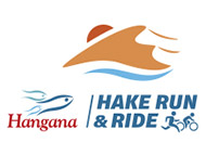 Hangana Hake Run & Ride